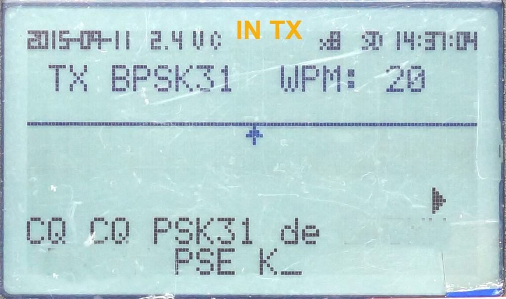 in-transmit-1024x605