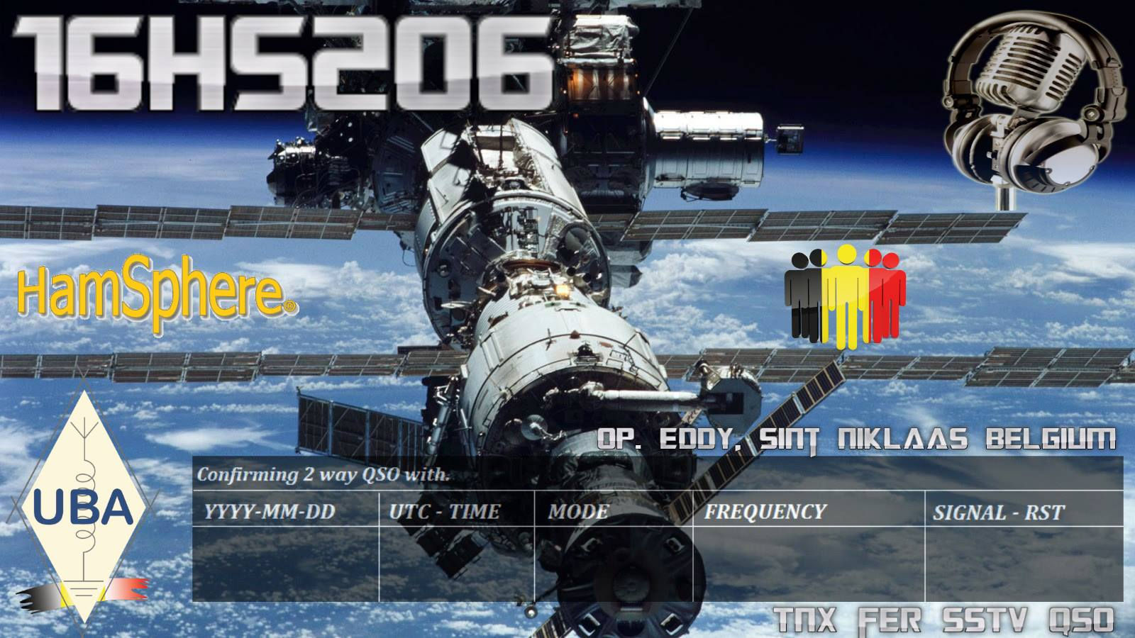 interesting-qsl-cards-02