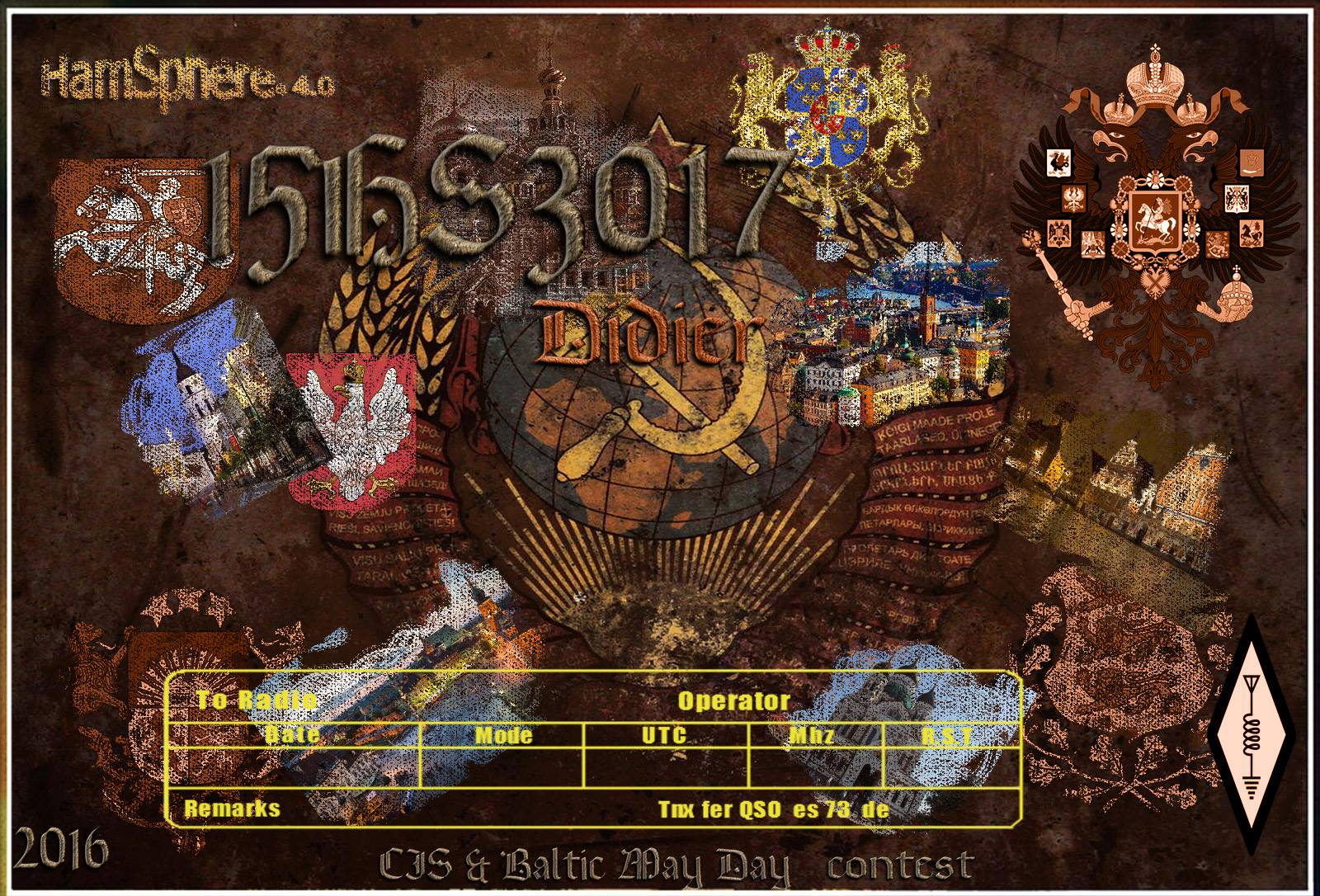 interesting-qsl-cards-06