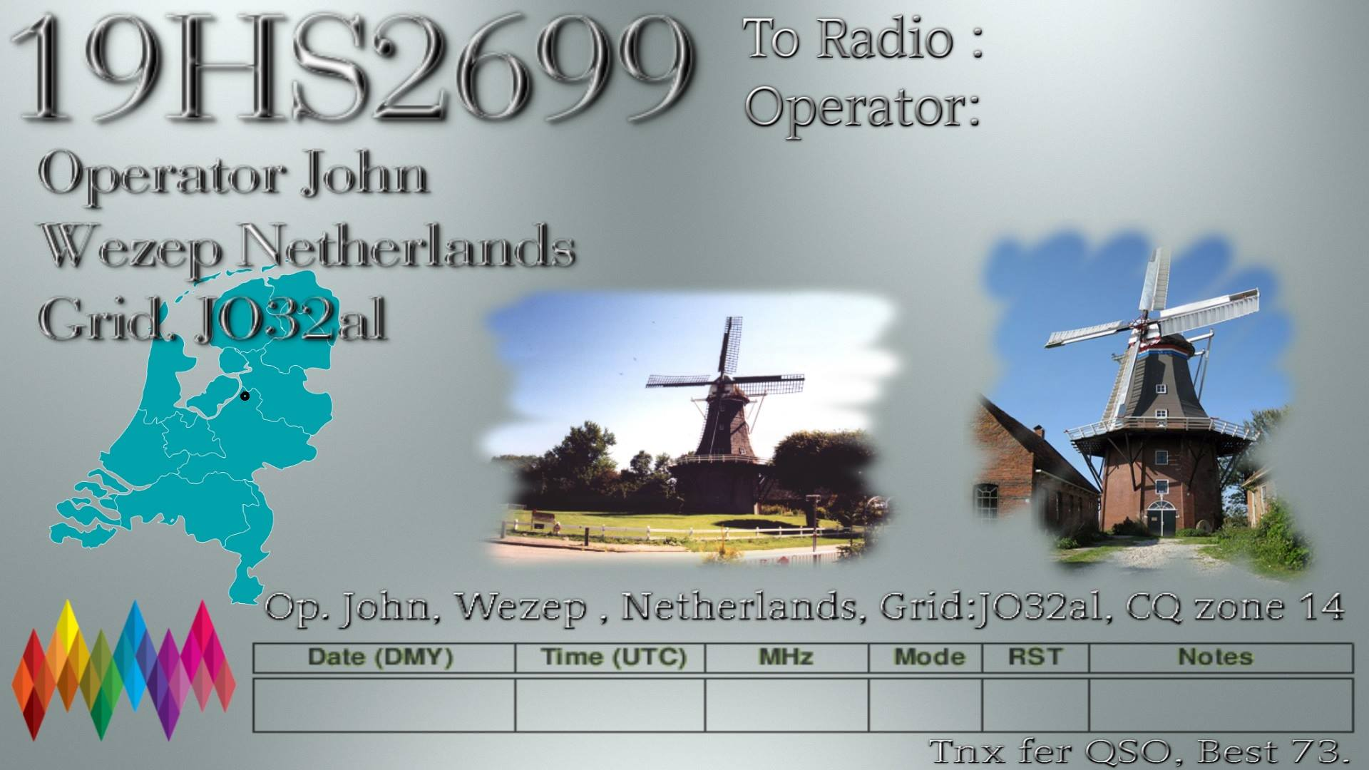 interesting-qsl-cards-10