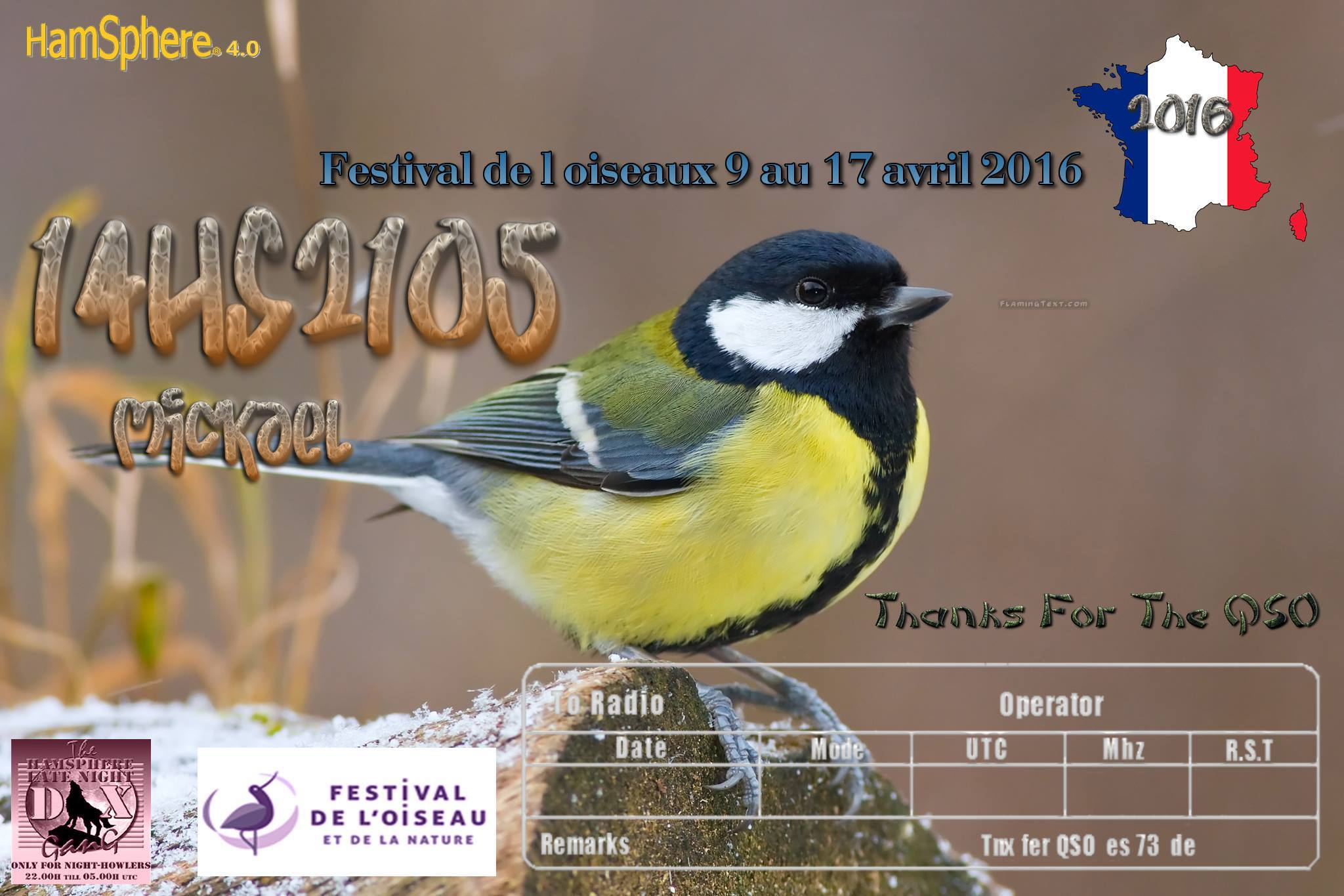 interesting-qsl-cards-25