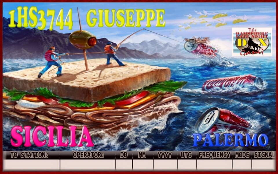 interesting-qsl-cards-28