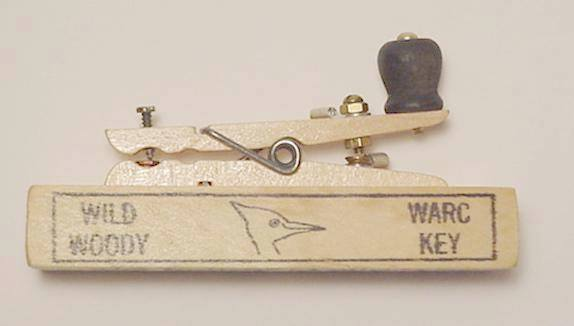available-for-each-telegraph-key-4