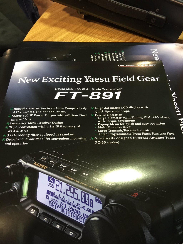 yaesu-ft-891-2
